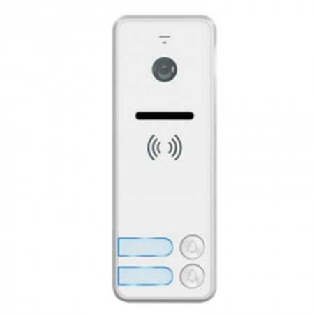 Video Door Phone (2 users)