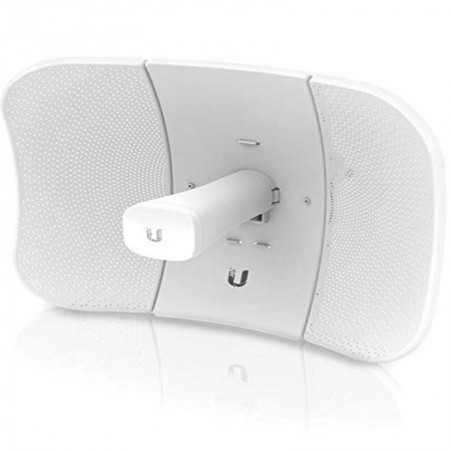 Antena Wireless LiteBeam AC Ubiquiti
