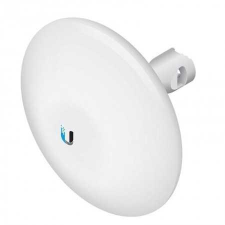 Ubiquiti NanoBeam M Airmax