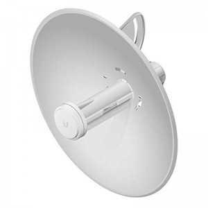 Ubiquiti Antena Wireless Power Beam