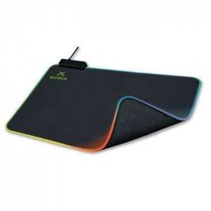 Mouse Pad RGB - Matrics - L