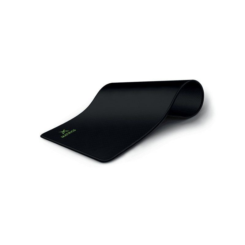 Mouse Pad - Matrics - M