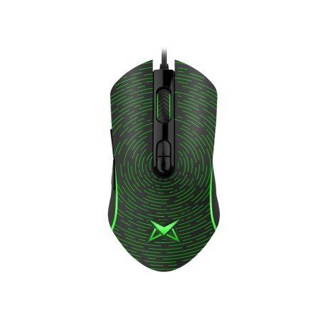 Marble Matrics Gaming Mouse