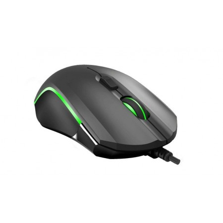 Optical Mouse - Duel
