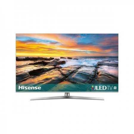 """Smart TV LED 65"""" Hisense - 65U7B - 4K"""