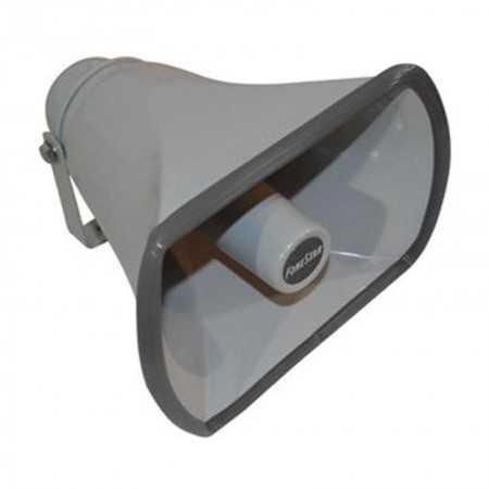 Exponential Speaker