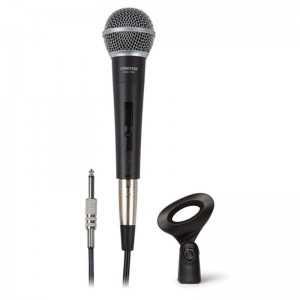 """""""Fonestar Microfone de Mão"""""""