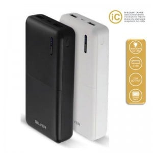 Power Bank S81 - 20000 MAH