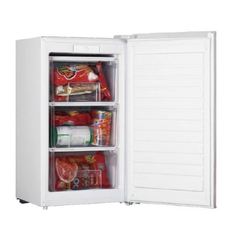 Freezer - 54L - A +