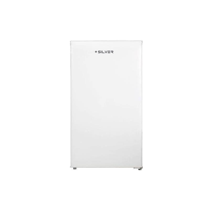 Congelador - 54L - A+