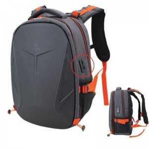 Matrics Dual Gaming Backpack