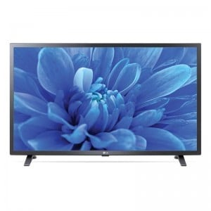 "32 ""LED HD TV with Virtual Surround"