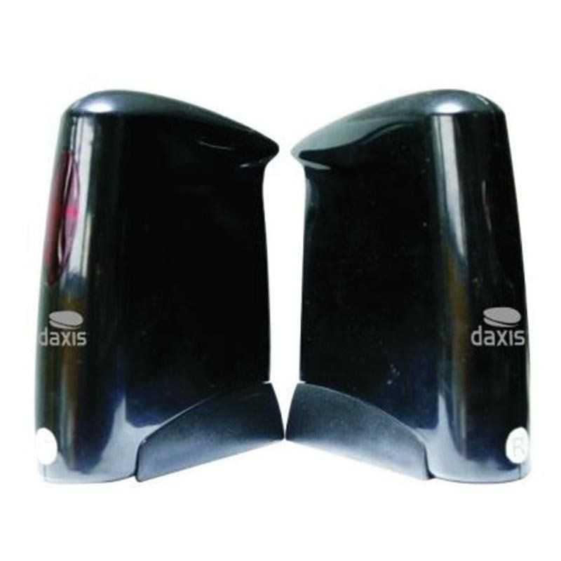 Daxis Transmissor A/V 5.8