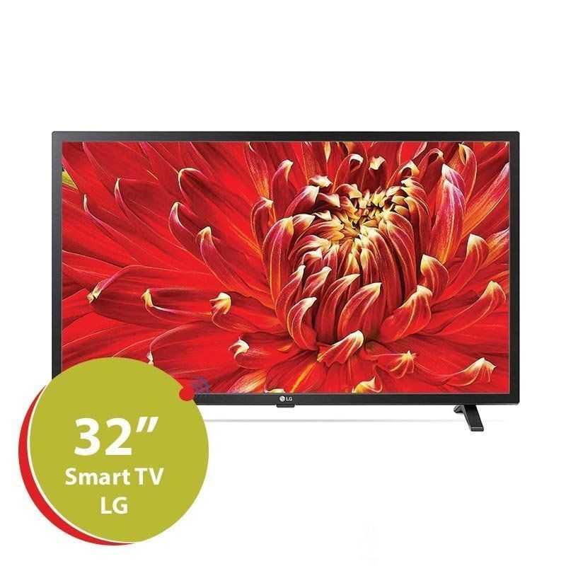 """32"""" LG Smart TV - 32LM630BPLA"""