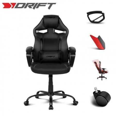 Drift DR50 Cadeira Gaming