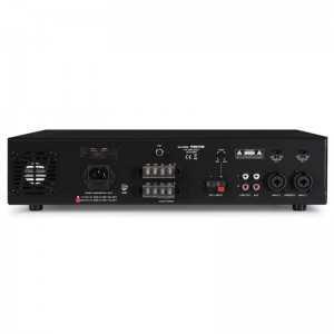 Amplificador Premium Fonestar - MA-91RUZ