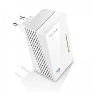 Powerline TP-Link 300Mbps