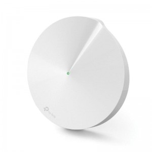 Router TP-Link AC1300 Whole-Home Wi-Fi Dual-Band 717MHz - Deco M5