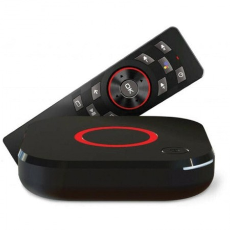 MAG425A Android TV