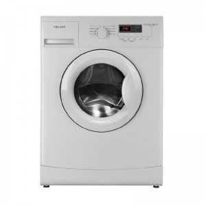 Máquina de Lavar 6 KG Silver 1000RPM A+++