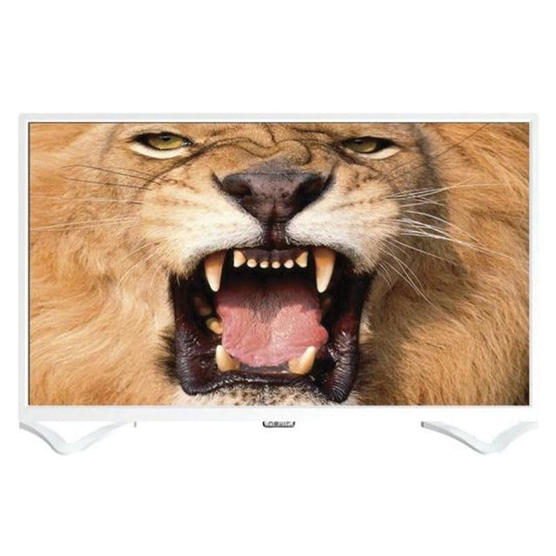"Smart TV 32"" DLed Nevir - NVR-8050-32RD2S-SMA-B"