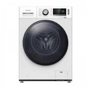 Máquina de Lavar e Secar Roupa Silver 5/8Kg 1400rpm A+++