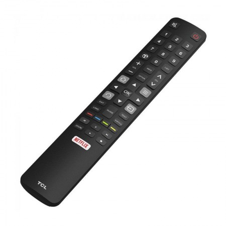 """Android TV LED 32"""" TCL - 32ES560 - HD"""
