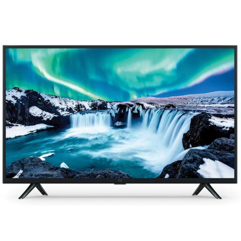 Smart TV Android Xiaomi Mi 4A 32''