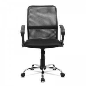 Offy Cadeira de Escritóri