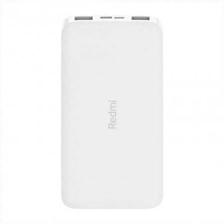 Power Bank Xiaomi Redmi 1