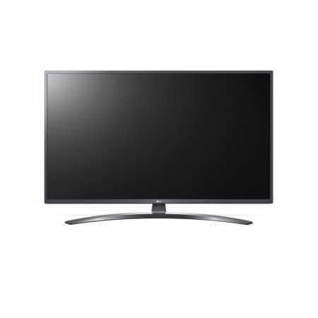 TV LG 4K 55UM7400PLB