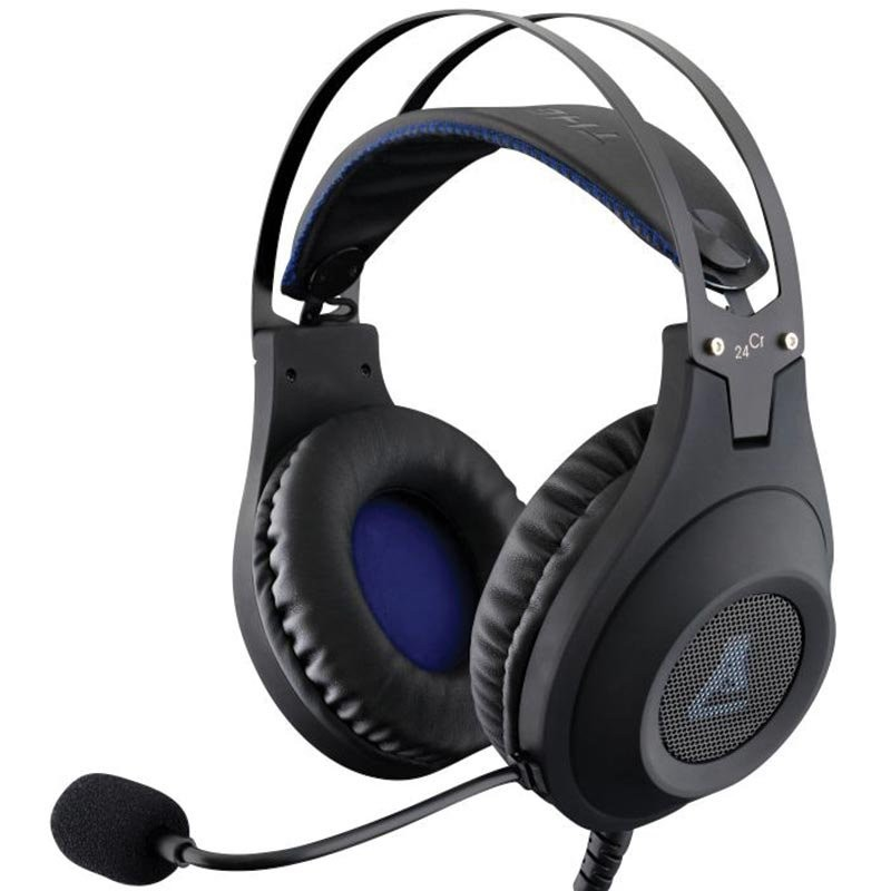 The G-Lab Headset Korp Ch