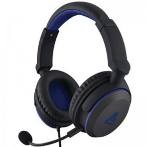 Headset Korp Oxygen P - The G-Lab