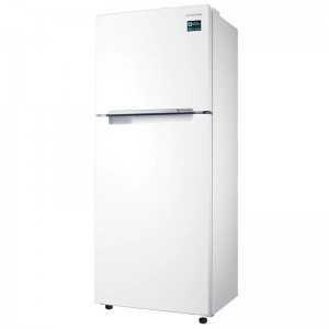 Frigorífico Congelador Samsung - (No Frost - 163.5 cm - 300 L - Branco) - RT29K5030WW/ES