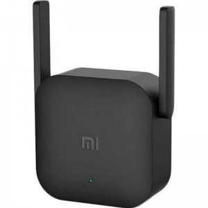 Xiaomi Mi Range Extender Pro - Repetidor Wi-Fi - 100Mbps