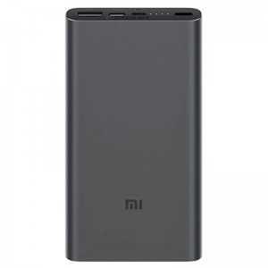Power Bank Xiaomi Mi Powe