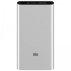Xiaomi Mi 3 PowerBank