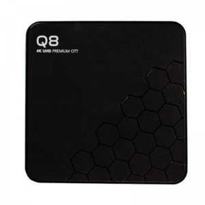 Xsarius Q8 V2  2/16GB And