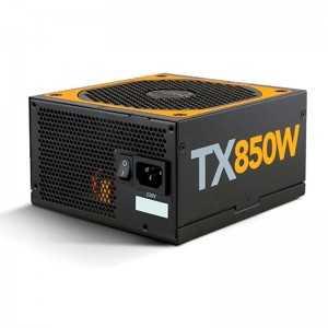 Nox Urano TX 850W 80+ Bro