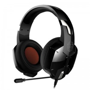 Auscultadores Krom Kopa Pro Stereo - Gaming Headset - PC / PS4 / Mac