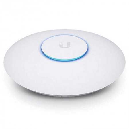 Ubiquiti Unifi Access Point - UAP-nanoHD - 1733 Mbps