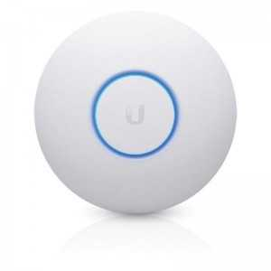Ubiquiti Unifi Access Point - UAP-nanoHD - 1733 Mbps