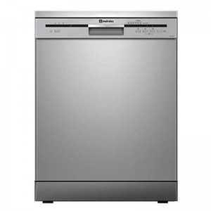 Meireles MLL 126 X A ++ Dishwasher