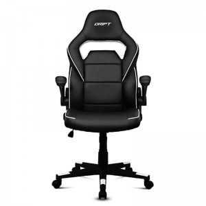 Cadeira Gaming Drift DR75