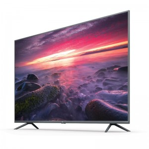 "Xiaomi Mi LED TV 4S 65"" - 4K"