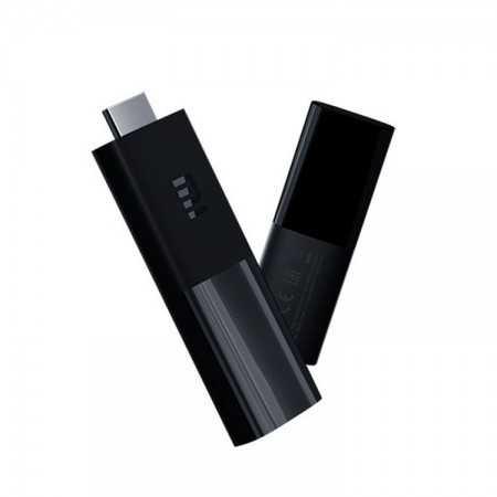 Xiaomi Mi TV Stick Lite - Versão Europeia