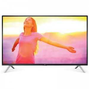 "TV LED 32"" TCL - 32DD420 - HD"