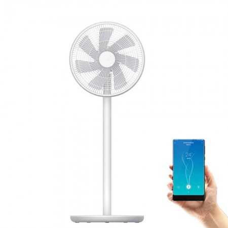 Xiaomi Mi Smart Ventoinha