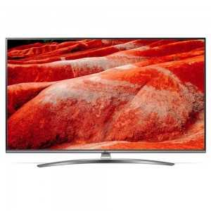 "Smart TV LED 55"" LG - 55U"