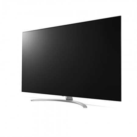 Smart TV LG LED Nano Cell